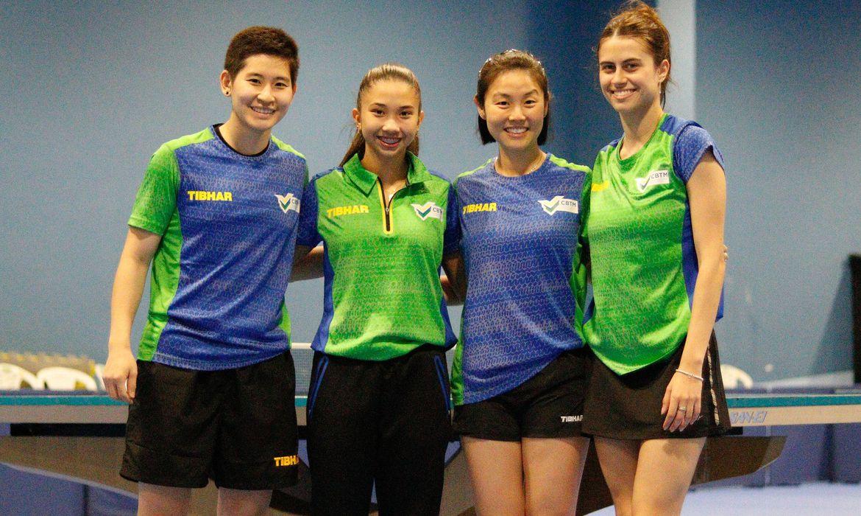 tenis-de-mesa:-brasileiras-valorizam-experiencia-na-europa-para-toquio