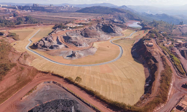 vale-anuncia-descaracterizacao-da-sexta-estrutura-de-barragem