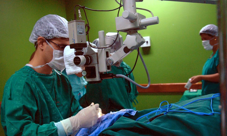 sao-paulo-anuncia-aumento-de-oferta-de-exames-e-cirurgias-eletivas