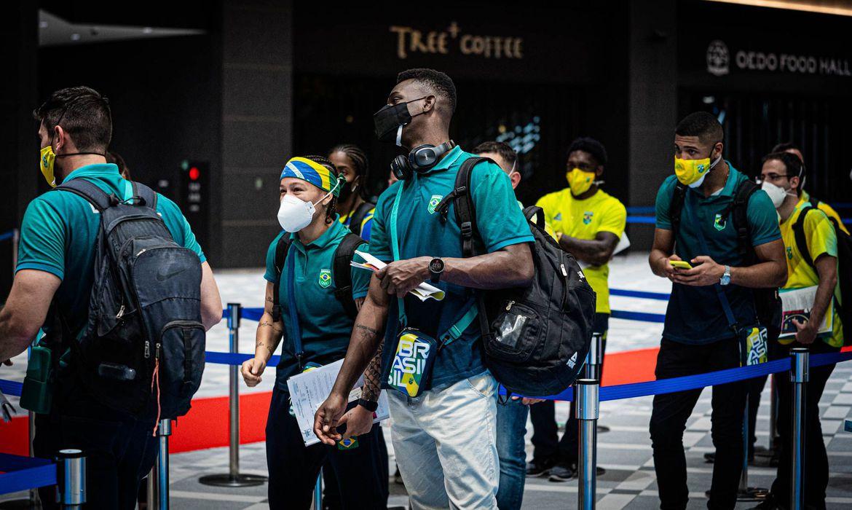 comite-olimpico-brasileiro-confirma-301-atletas-inscritos-em-toquio