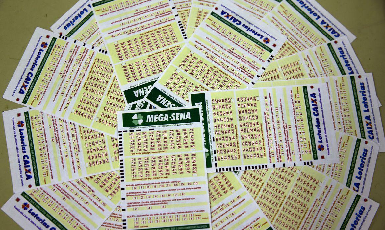 mega-sena-sorteia-nesta-quarta-feira-premio-acumulado-de-r$-65-milhoes