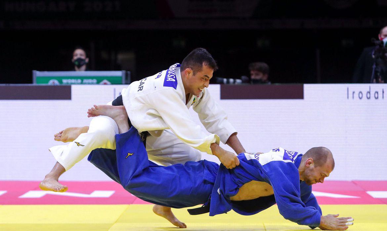 renovada,-selecao-masculinade-judo-tem-tradicao-a-defender-em-toquio