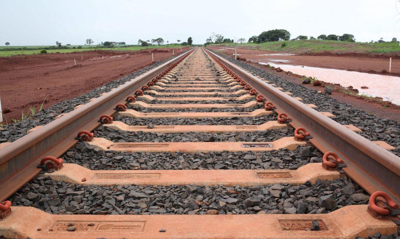 trens-da-cptm-estao-em-greve-em-sp