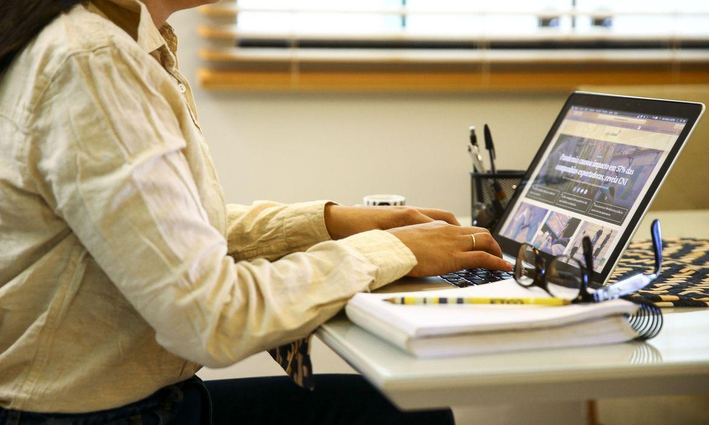 ipea:-11%-dos-trabalhadores-fizeram-home-office-ao-longo-de-2020