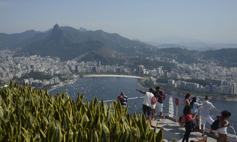 cidade-do-rio-lanca-plano-estrategico-com-r$-13,9-bi-de-investimentos