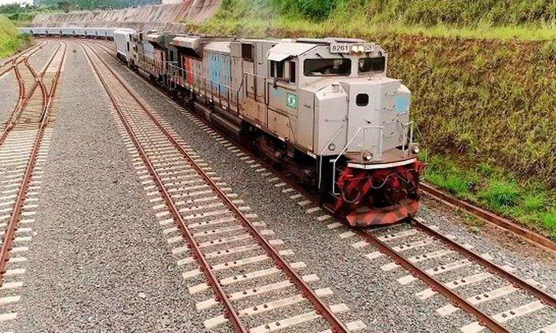 governo-vai-criar-centro-de-pesquisa-em-transporte-ferroviario