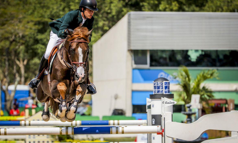 olimpiada:-pedro-veniss-substitui-luiz-francisco-na-equipe-de-saltos