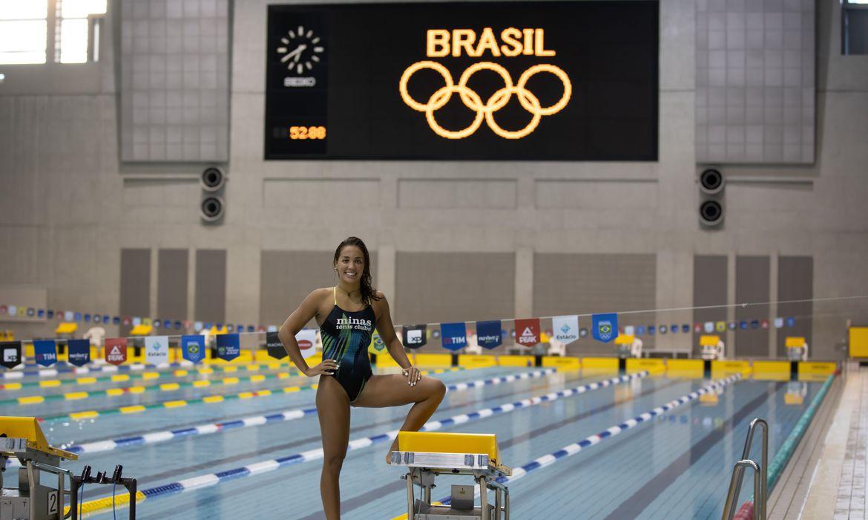 olimpiada:-time-brasil-ja-tem-140-atletas-treinando-no-japao