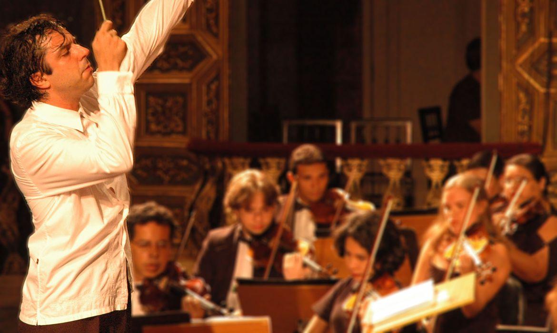 concerto-sinos-realiza-hoje-terceiro-recital-da-temporada-2021
