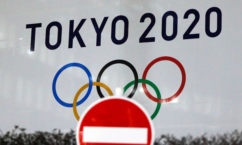 toquio:-nigeriano-e-1o-delegado-olimpico-hospitalizado-com-covid-19