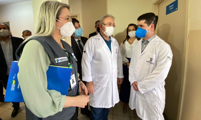 ministro-critica-municipios-que-criam-regras-proprias-de-vacinacao
