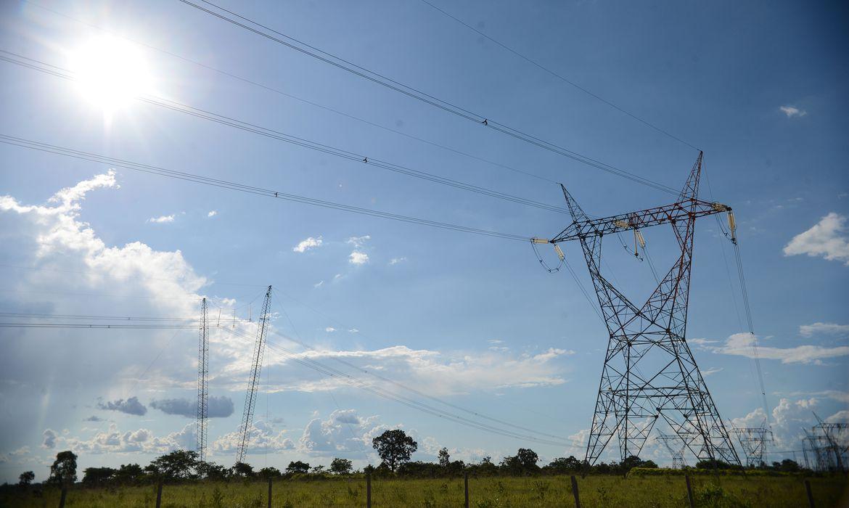 cpfl-energia-oferta-r$-2,67-bilhoes-por-ceee-t-e-vence-leilao