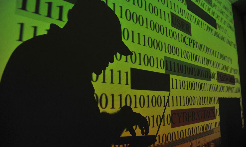 decreto-institui-rede-federal-de-gestao-de-incidentes-ciberneticos