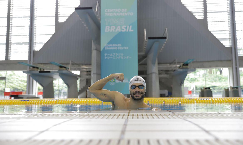 olimpiada:-leo-de-deus-vai-em-busca-do-melhor-resultado-em-toquio