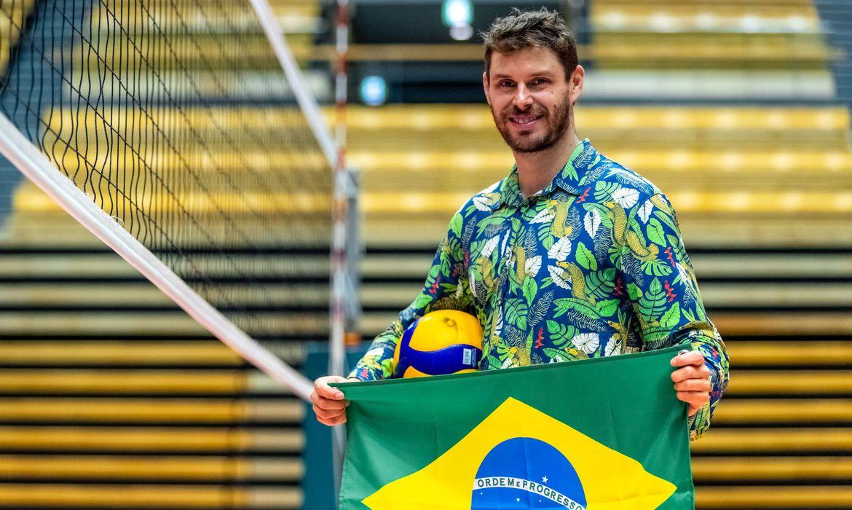 olimpiada:-bruninho-e-ketleyn-quadros-serao-porta-bandeiras-do-brasil