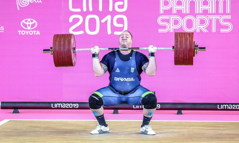 olimpiada:-fernando-reis-testa-positivo-em-exame-antidoping