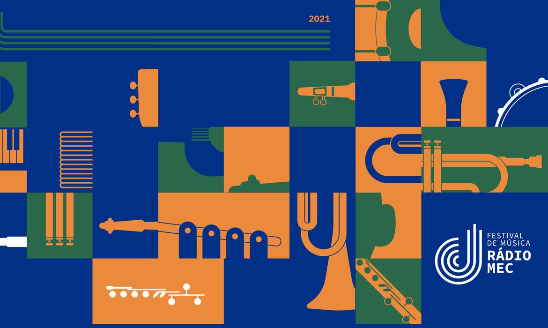festival-de-musica-radio-mec-divulga-semifinalistas-neste-sabado