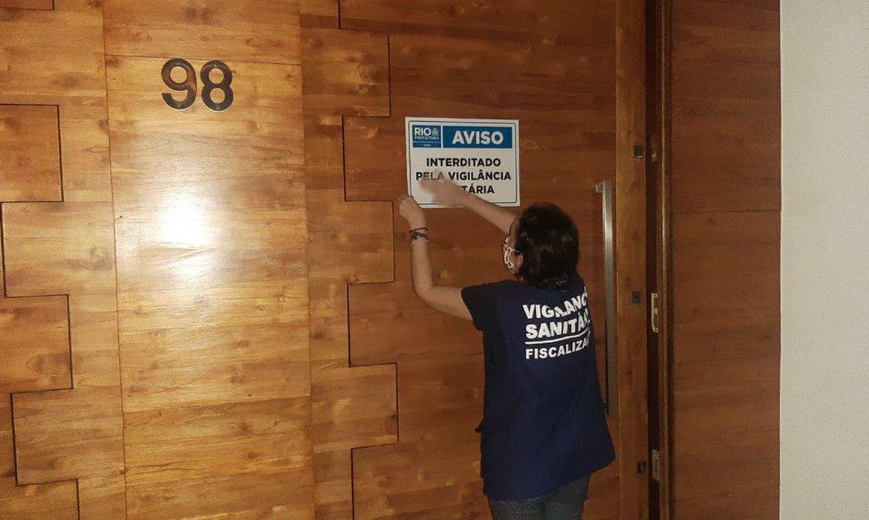 prefeitura-do-rio-ja-encerrou-150-festas-e-eventos-ilegais-neste-ano