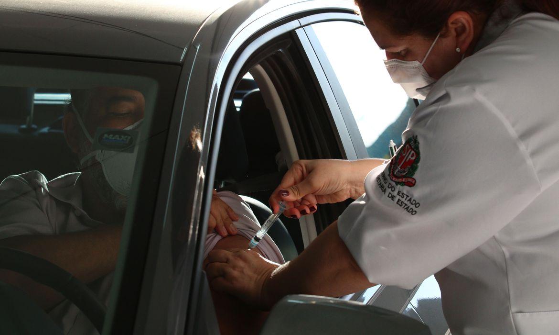 sao-paulo-bate-recorde-de-aplicacao-de-doses-de-vacina-em-um-unico-dia