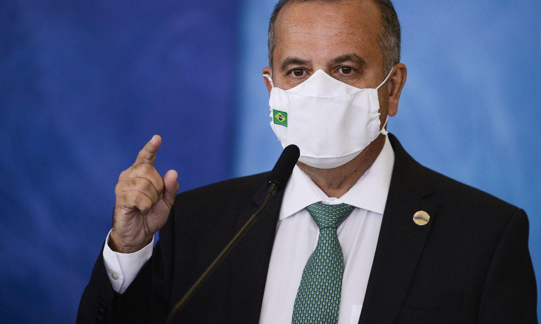 ministro-do-desenvolvimento-regional-recebe-alta-apos-cirurgia