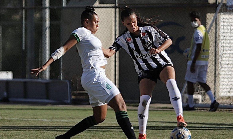 atletico-mg-segura-america-mg-e-sobe-a-elite-do-brasileirao-feminino
