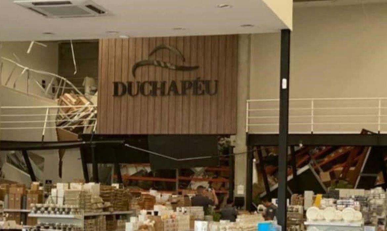 loja-desaba-em-shopping-em-alphaville,-na-grande-sp