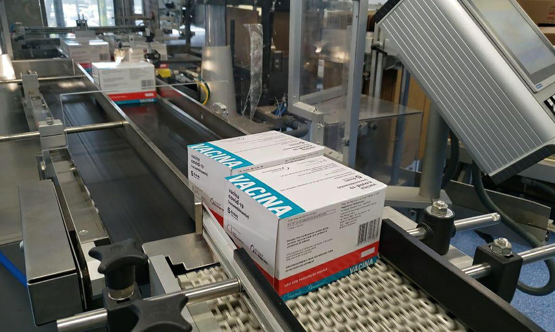 bio-manguinhos-recebe-ifa-para-mais-10-milhoes-de-doses-de-vacina
