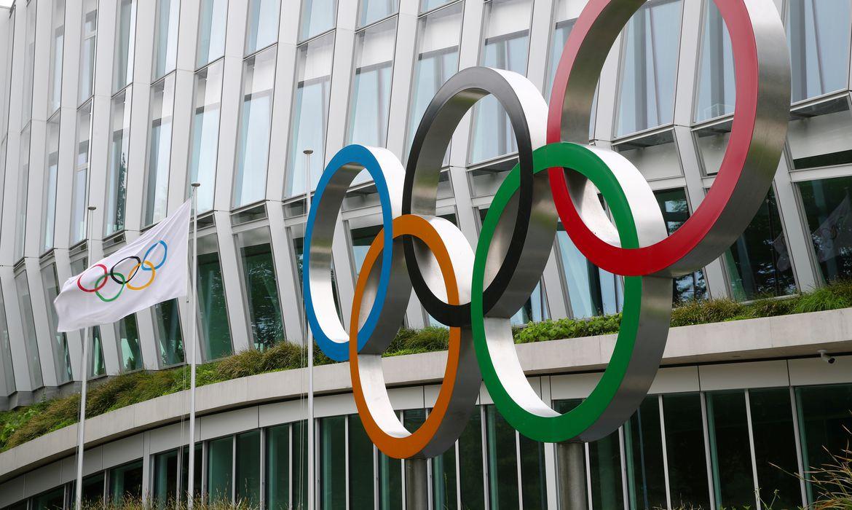 olimpiada-de-toquio-e-tema-do-programa-caminhos-da-reportagem