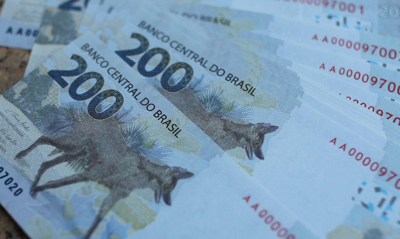 mercado-financeiro-eleva-projecao-da-inflacao-para-6,31%