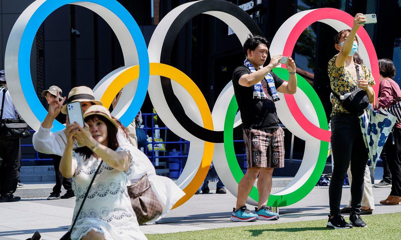 covid-19:-vila-olimpica-e-segura-e-casos-eram-esperados,-diz-mccloskey