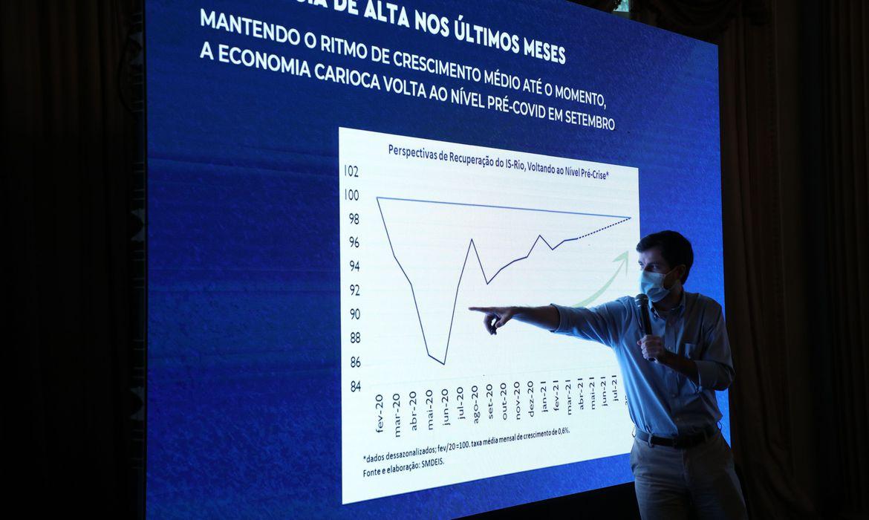 economia-da-cidade-do-rio-pode-voltar-ao-nivel-pre-covid-em-setembro