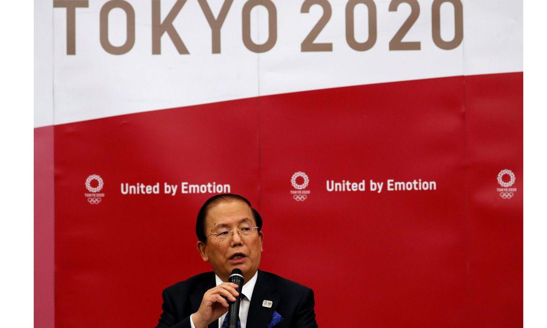 chefe-da-toquio-2020-nao-descarta-cancelamento-de-ultima-hora