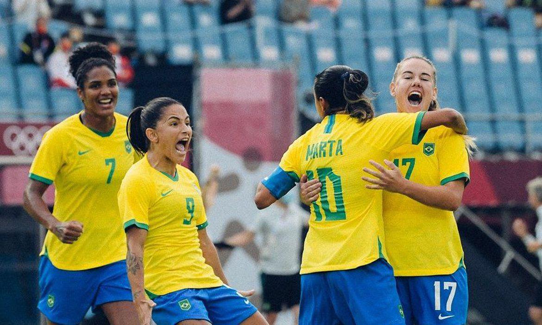 selecao-feminina-goleia-china-na-estreia-do-brasil-na-olimpiada