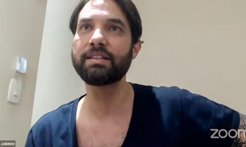 mp-volta-a-denunciar-ex-vereador-jairinho-por-violencia-contra-mulher