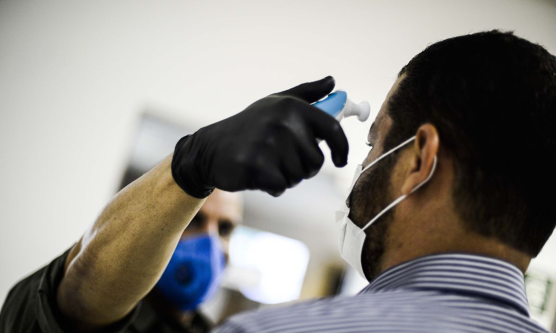santos-recebe-evento-teste-para-avaliacao-de-protocolos-sanitarios
