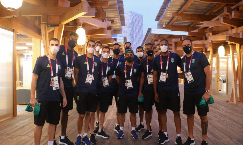 olimpiada:-delegacao-brasileira-ja-conta-com-90%-dos-atletas-no-japao