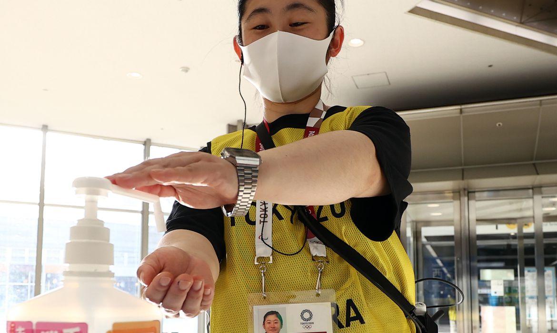 jogos-de-toquio-comecam-com-protocolos-rigidos-e-medo-da-pandemia