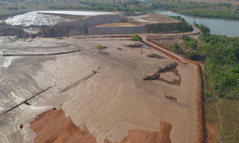 ibram:-algumas-barragens-precisam-de-prazo-de-descomissionamento-maior