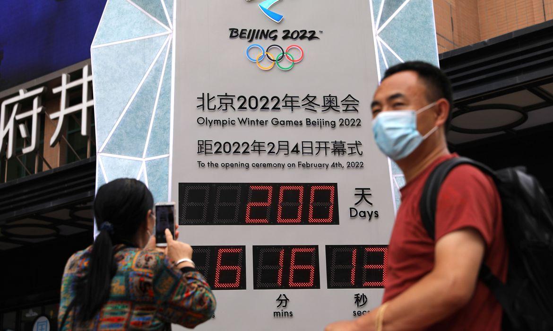 coi-diz-que-olimpiada-de-inverno-precisa-de-publico-para-ter-sucesso