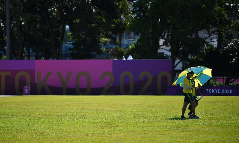 olimpiada:-moradores-e-atletas-sofrem-com-forte-calor-no-japao