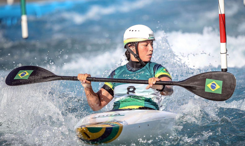 olimpiada:-equipe-da-canoagem-slalom-mostra-confianca-no-japao