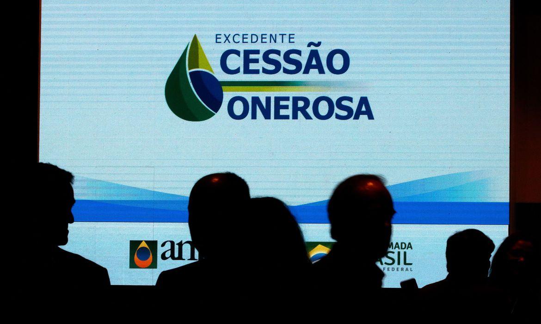 leilao-da-cessao-onerosa-deve-ocorrer-em-dezembro-deste-ano