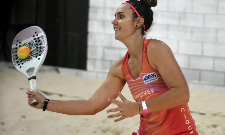 beach-tennis:-brasilia-recebe-um-dos-maiores-torneios-do-mundo