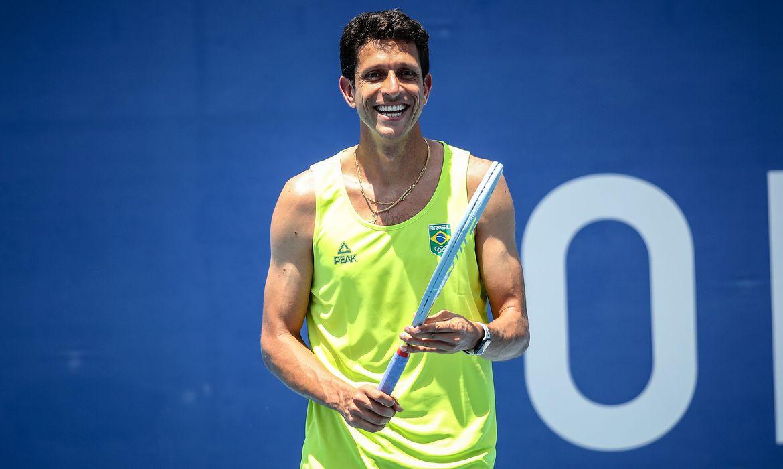olimpiada:-comite-organizador-define-chaves-do-torneio-de-tenis