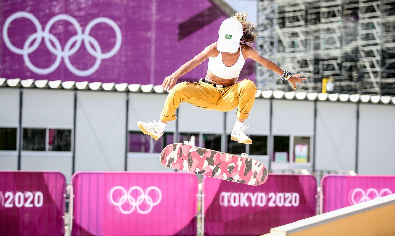 novos-esportes-em-toquio:-16-brasileiros-competem-no-surfe-e-no-skate