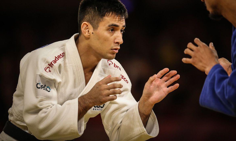 judo:-com-adversarios-definidos,-brasil-estreia-nesta-sexta-em-toquio