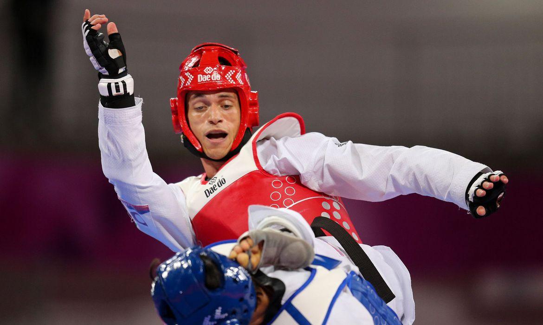 taekwondo:-sorteio-define-adversarios-de-brasileiros-na-olimpiada