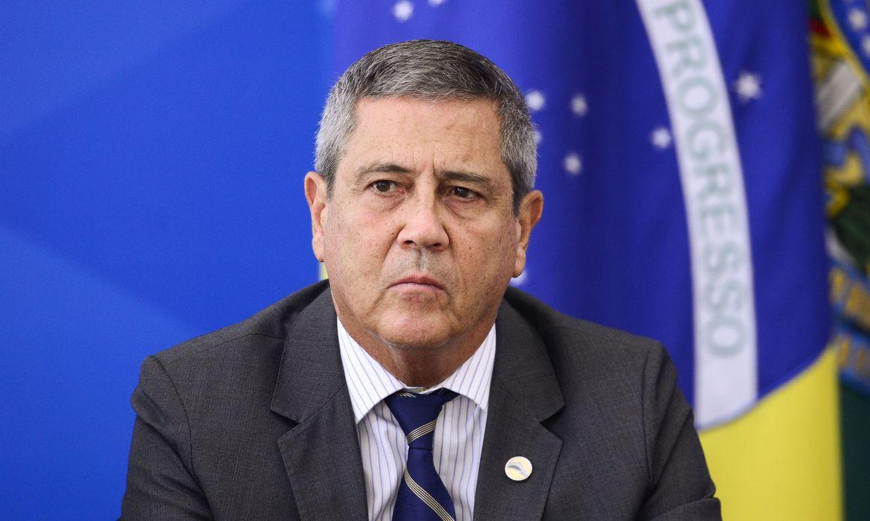 ministro-braga-netto-diz-que-nao-ha-ameaca-contra-eleicoes
