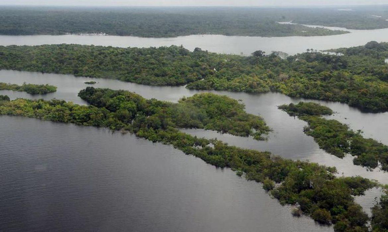 governo-inaugura-antena-para-ampliar-fiscalizacao-na-amazonia