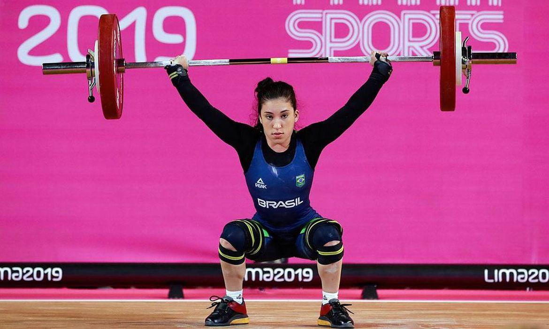 corte-arbitral-do-esporte-libera-natasha-rosa-para-disputar-olimpiada